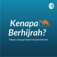 Podcast Kenapa Berhijrah podcast