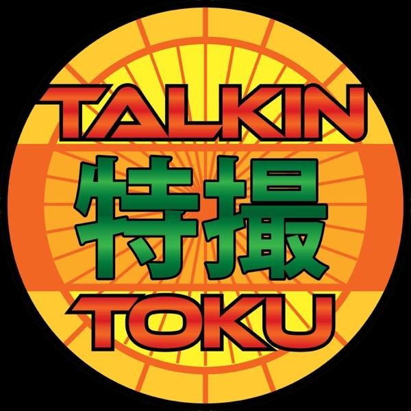 Talkin Toku