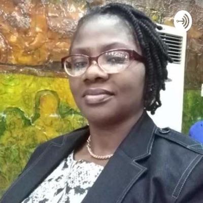 One word in Igbo- Isi Akwu Dara n'Ala.:Akaelu Dora