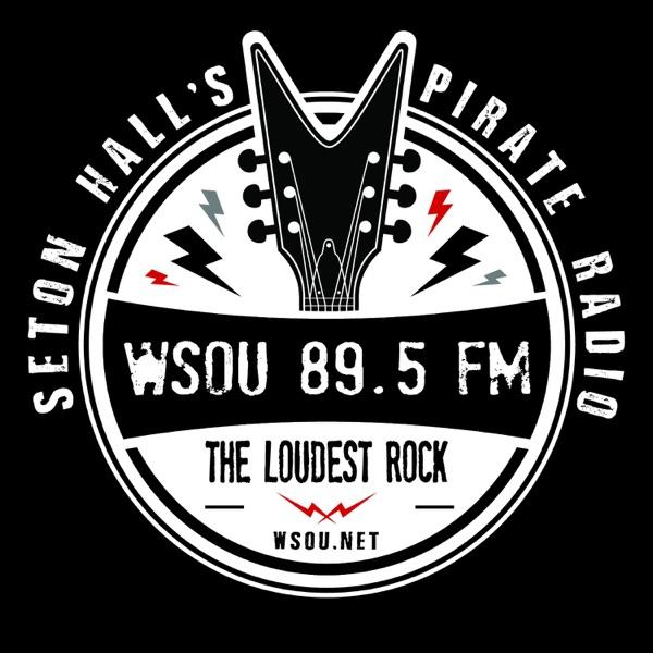 WSOU Podcast