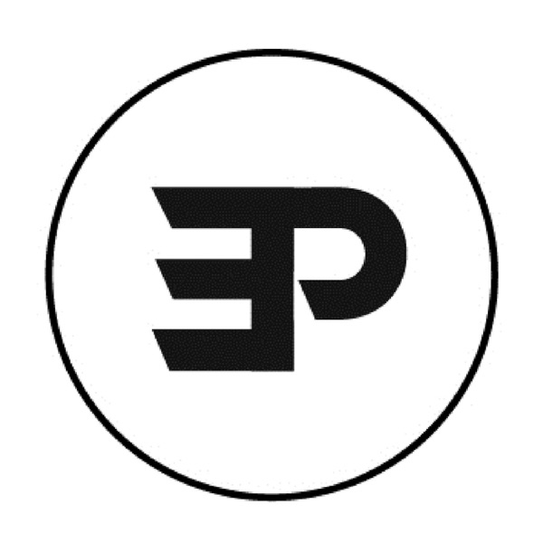 East Project Podcast