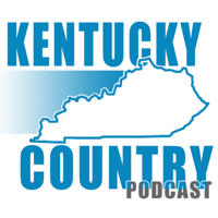 Kentucky Country Podcast podcast