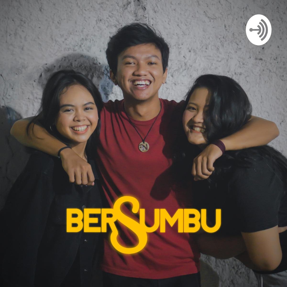 Bersumbu