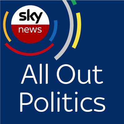 All Out Politics:Sky News