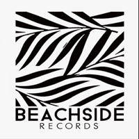 Beachside Records podcast