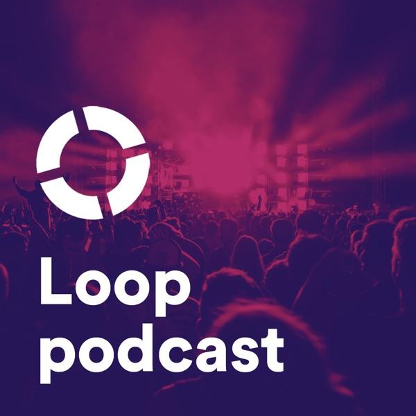 Loop Community Podcast