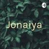 Jonaiya artwork