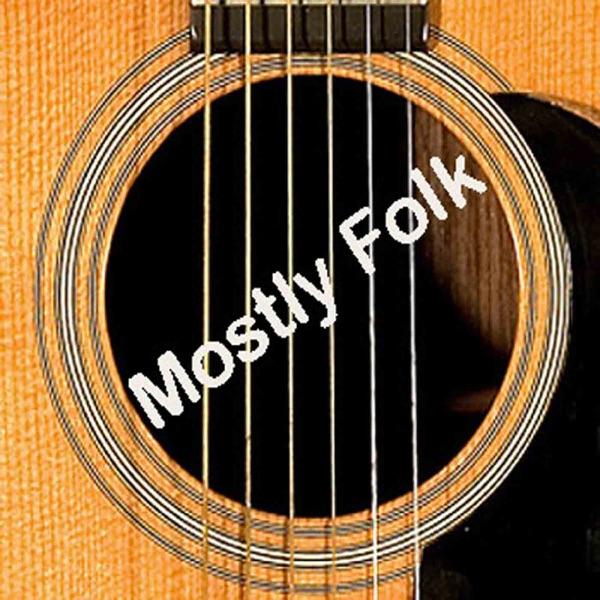Mostly Folk