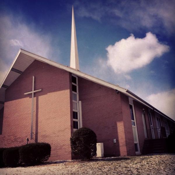 The Gospel Tabernacle - Aliquippa, PA