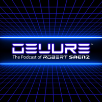 Oeuvre podcast
