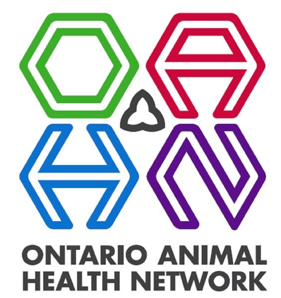Ontario Animal Health Network Veterinary Podcasts