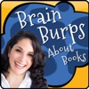 Brain Burps About Books artwork