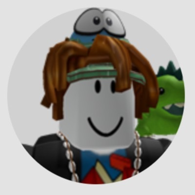 Alden S Amazing Roblox Review Podbay