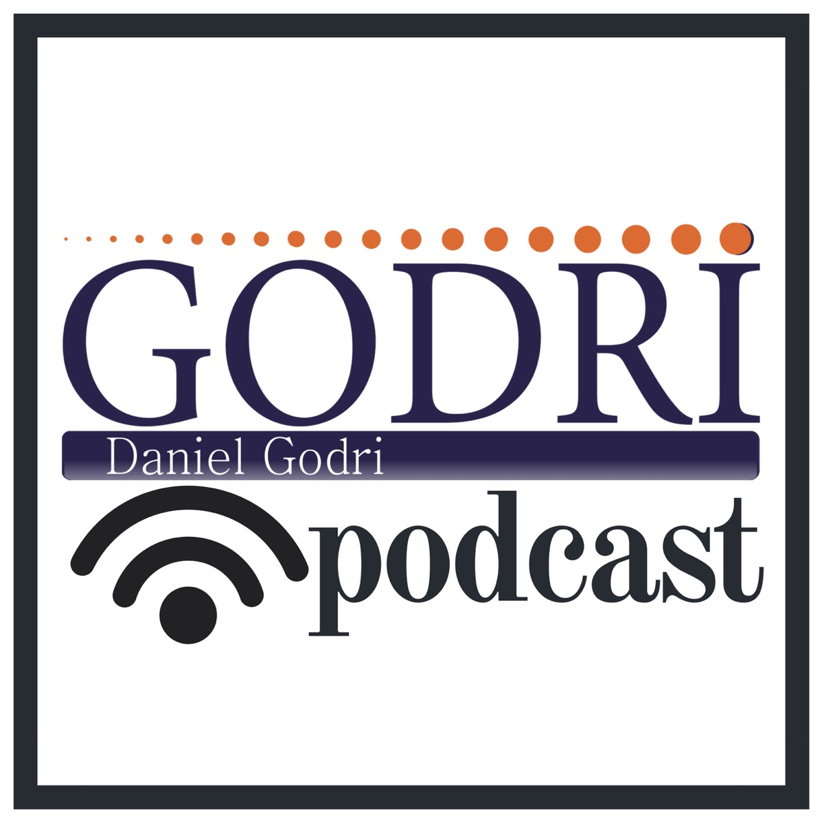 PodCast – Economia Colaborativa [QG do Godri]
