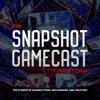 Snapshot Gamecast artwork