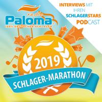 Der Radio Paloma Schlager-Marathon 2019 podcast