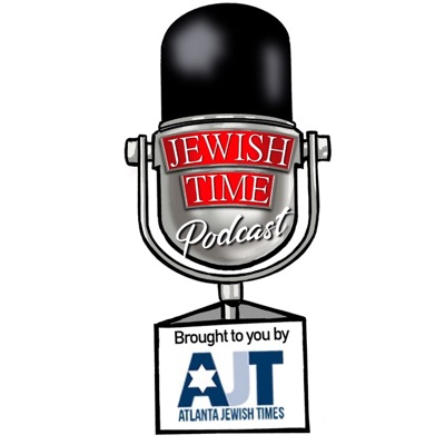 Jewish Time Podcasts
