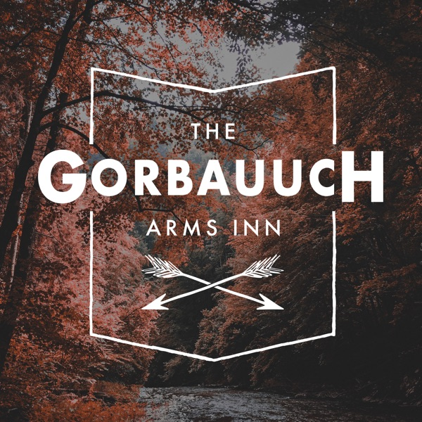 Gorbauuch