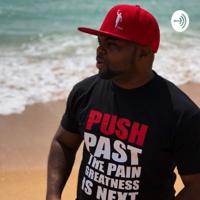 Gershom Allen motivation inspiration enlightenment encouragement empowerment podcast