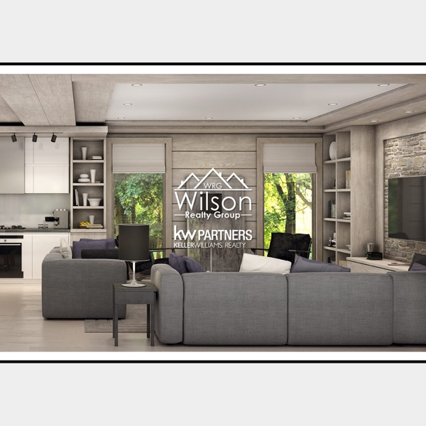Wilson Realty Group Podcast