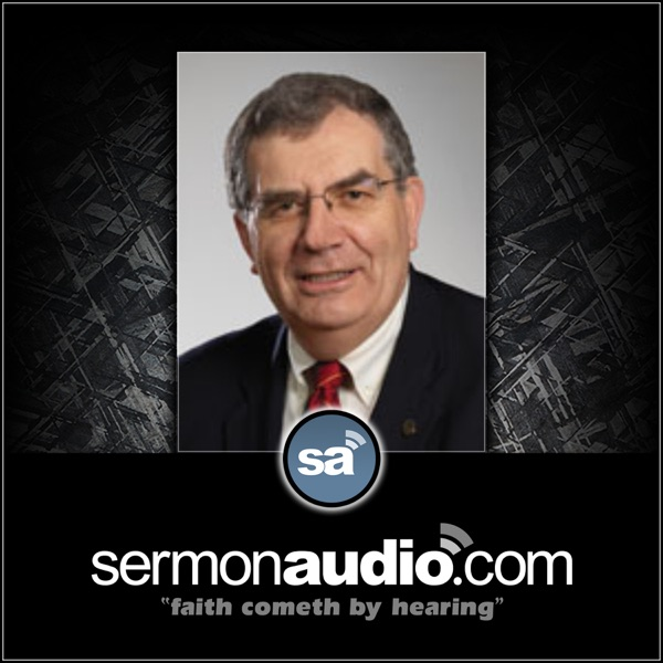 Dr. Sinclair B. Ferguson on SermonAudio