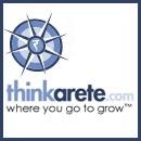 ThinkArete: The Podcast