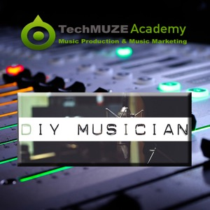Podcast | TechMuze Academy
