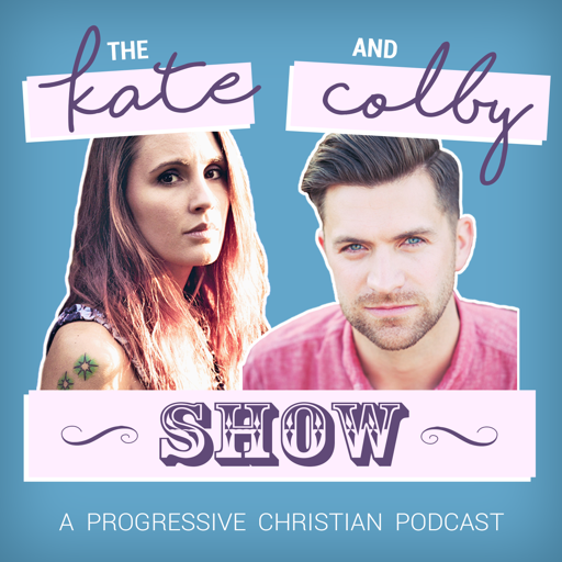 Cover image of The Kate and Colby Show