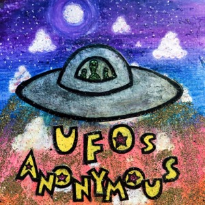 UFOs Anonymous