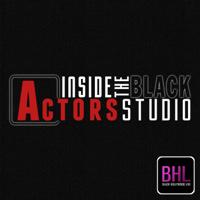 Inside The Black Actor's Studio podcast
