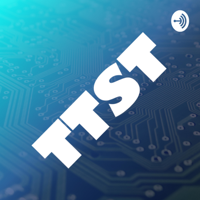 Thompson's Top Stories in Tech podcast