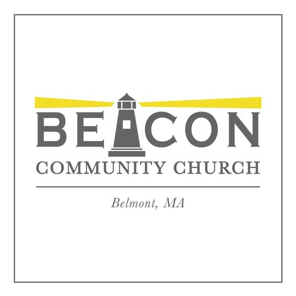 Beacon Community Church Sermons