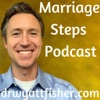 Marriage Podcast - Dr. Wyatt Show artwork