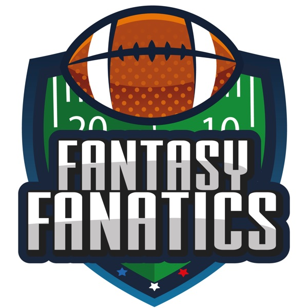 Fantasy Football Fanatics