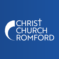 Sermons – Christ Church Romford podcast
