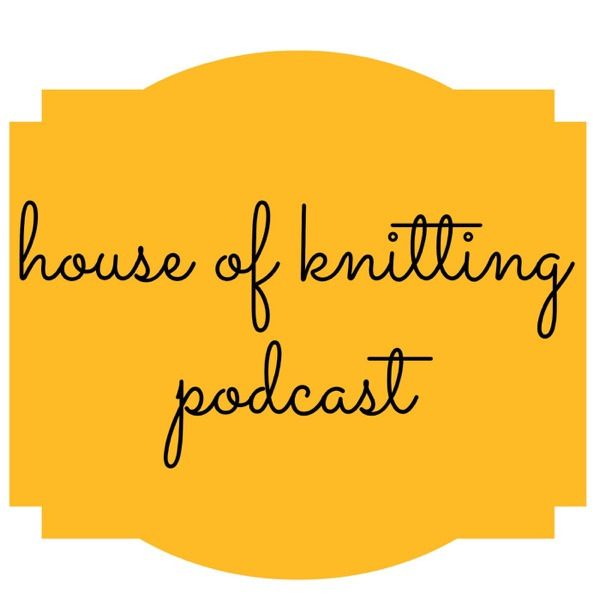 house of knitting