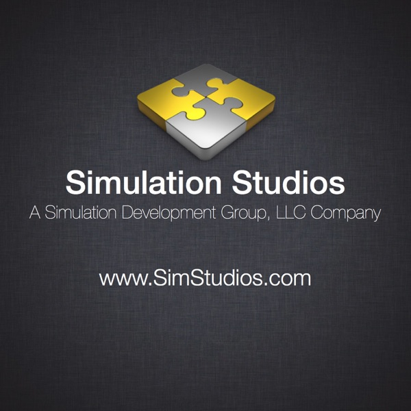 Business Simulations and Business Gamification