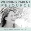 Working Parent Resource artwork