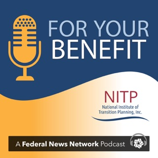 Federal Newscast on Apple Podcasts