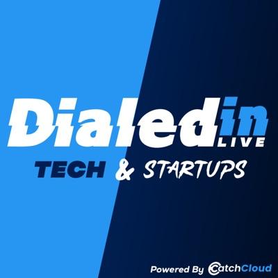Dialedin Live