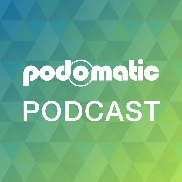 Jack Pardy's Podcast