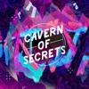 Cavern of Secrets artwork