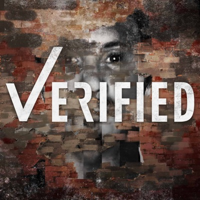 Verified:Stitcher