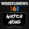 WrestleNews365 Watch Along Podcast artwork