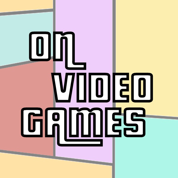 On video games
