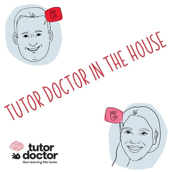 Tutor Doctor in the House
