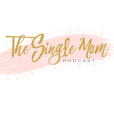 The Single Mom Podcast - Single Parent Advice, Support & a Little Bit of Humor:Heather Wells | Parents On Demand Network