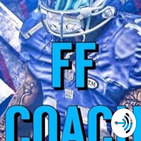 Fantasyfootball.coach