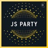 JS Party: JavaScript & Web Dev artwork