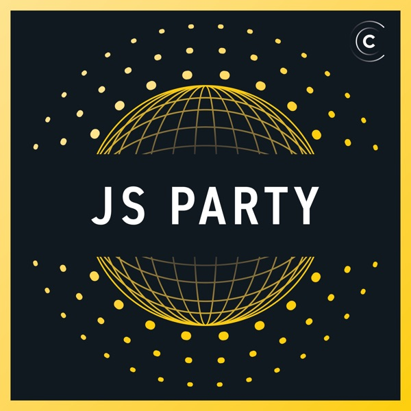 JS Party: JavaScript & Web Dev